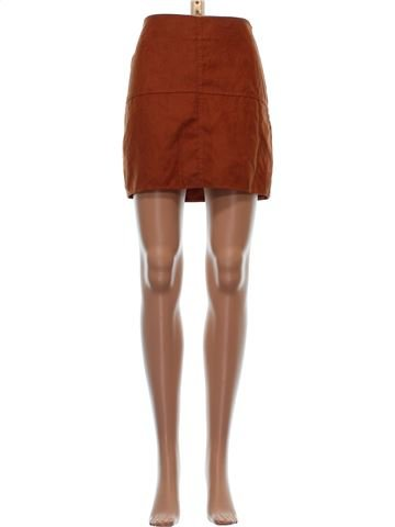 Skirt woman PRIMARK UK 6 (S) winter #1803_1