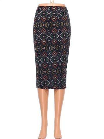 Skirt woman BOOHOO UK 10 (M) summer #18076_1