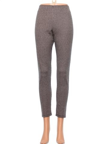 Trouser woman ZARA L winter #18116_1