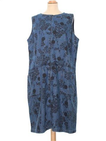 Dress woman BODEN UK 18 (XL) summer #18213_1
