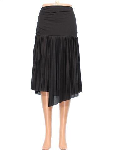 Skirt woman ONLY M summer #18267_1