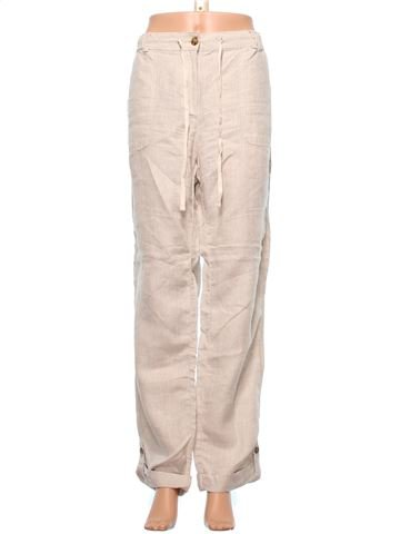 Trouser woman LANDS'END UK 10 (M) summer #19027_1