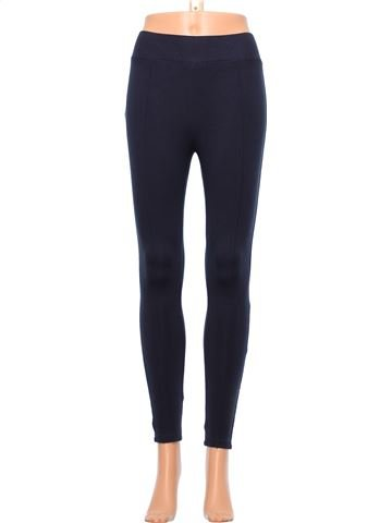 Legging woman NEXT UK 6 (S) winter #19329_1