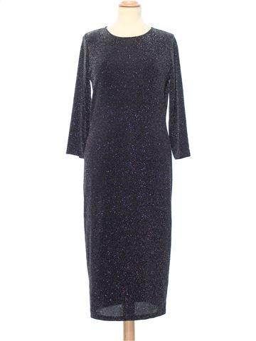 Evening Dress woman QUIZ UK 14 (L) winter #19869_1