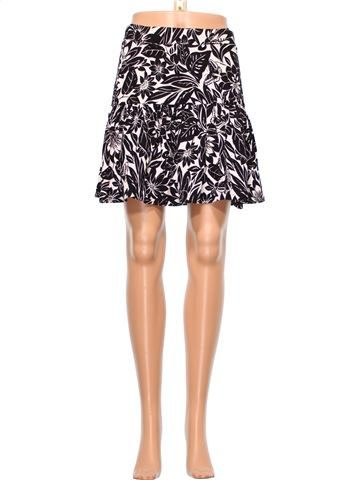 Skirt woman TU UK 12 (M) summer #19871_1