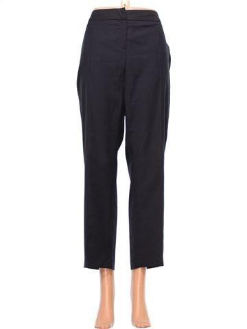 Trouser woman AUTOGRAPH UK 14 (L) summer #19940_1