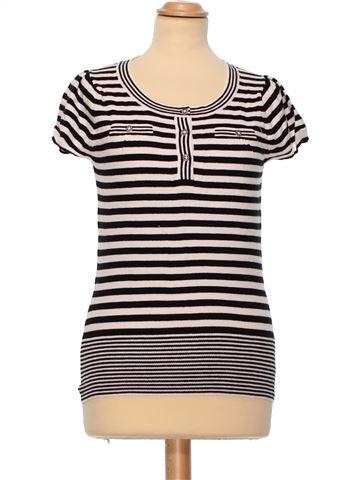 Short Sleeve Top woman REDHERRING UK 12 (M) summer #20214_1