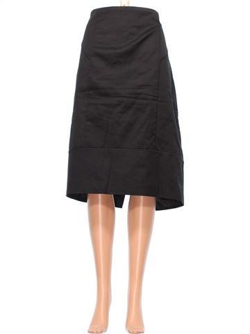 Skirt woman COAST UK 18 (XL) winter #20533_1