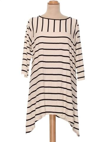 Short Sleeve Top woman SALOOS UK 14 (L) summer #20842_1