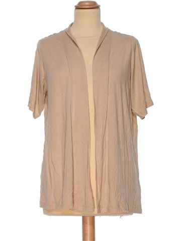 Blouse woman ISLE UK 16 (L) summer #20_1