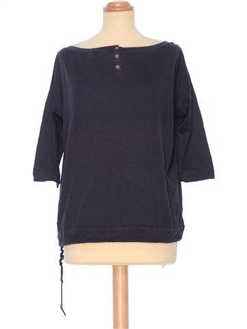 Short Sleeve Top woman MEXX L summer #2111_1