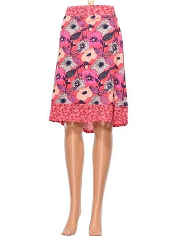 Skirt woman MANTARAY UK 16 (L) winter #21296_1
