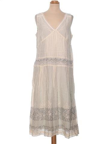 Dress woman MONSOON UK 16 (L) winter #21307_1