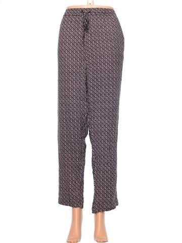 Legging woman ISLE UK 22 (XXL) summer #21316_1