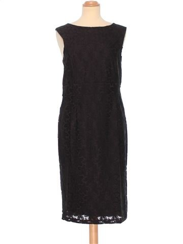 Evening Dress woman GEORGE UK 12 (M) summer #2134_1
