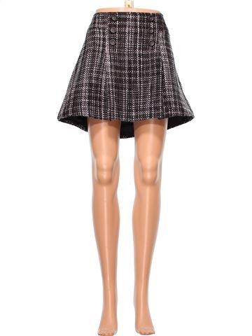 Skirt woman MEXX UK 12 (M) winter #21370_1