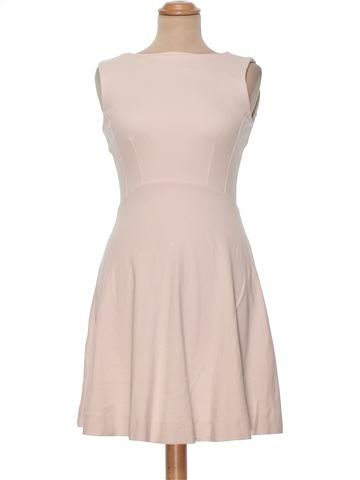 Dress woman FRENCH CONNECTION UK 8 (S) summer #21383_1