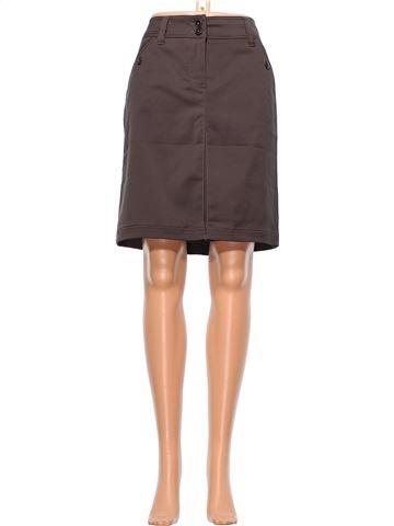 Skirt woman OPUS UK 8 (S) summer #21396_1