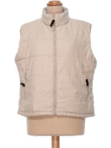 Puffer Coat woman DPM UK 16 (L) winter #21506_1