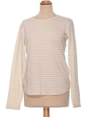 Long Sleeve Top woman TCHIBO UK 10 (M) winter #21540_1