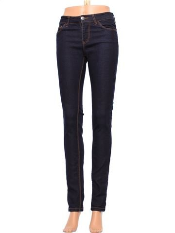 Jean woman ONLY S winter #21613_1
