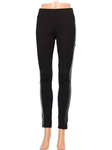Legging woman TCHIBO UK 8 (S) winter #21626_1