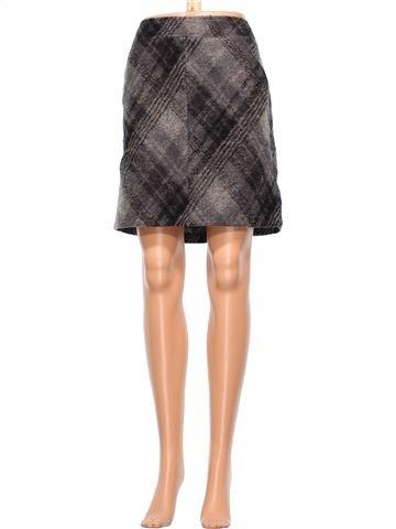 Skirt woman S OLIVER UK 12 (M) winter #21745_1