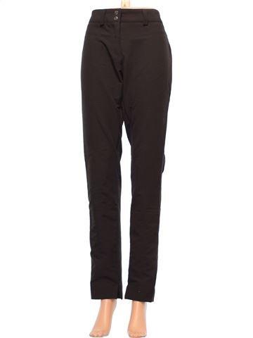 Trouser woman TCM UK 8 (S) winter #21900_1