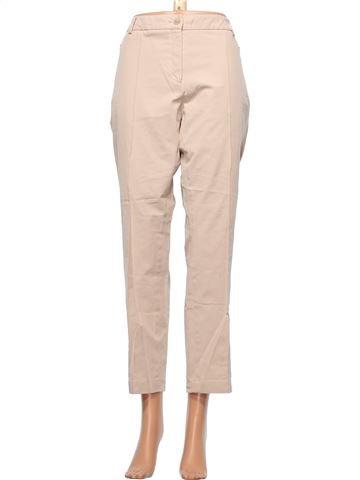 Trouser woman BRAX UK 18 (XL) winter #21995_1