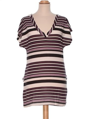 Short Sleeve Top woman S OLIVER UK 8 (S) summer #2208_1