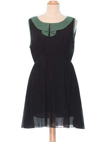 Dress woman MELA LOVES LONDON UK 14 (L) summer #22423_1