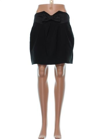 Skirt woman ATMOSPHERE UK 14 (L) summer #2244_1