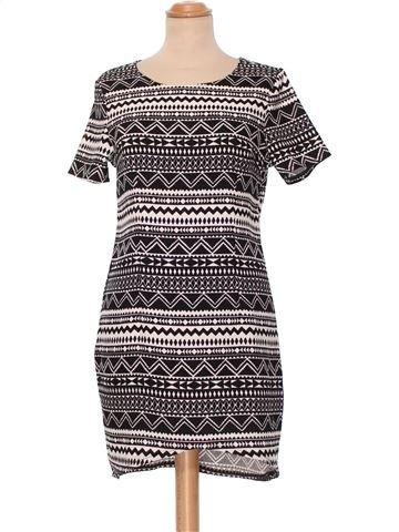 Dress woman MISSGUIDED UK 10 (M) summer #22464_1