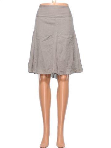 Skirt woman JANE NORMAN UK 12 (M) summer #2251_1