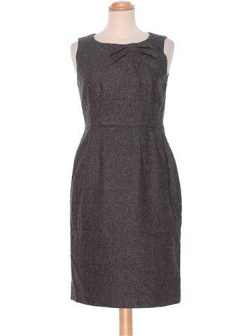Evening Dress woman MONSOON UK 8 (S) summer #2267_1