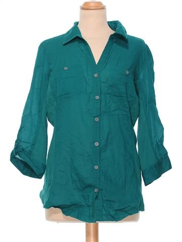 Blouse woman ORSAY UK 14 (L) summer #22819_1