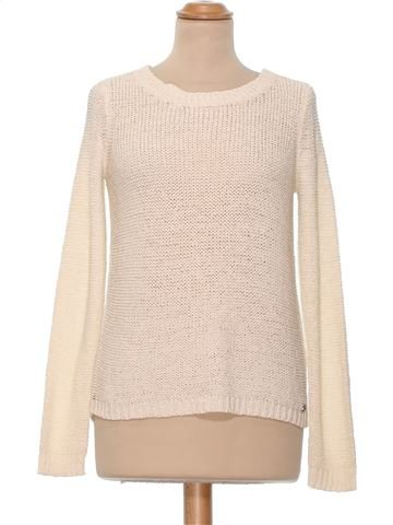 Jumper woman ONLY S winter #22869_1