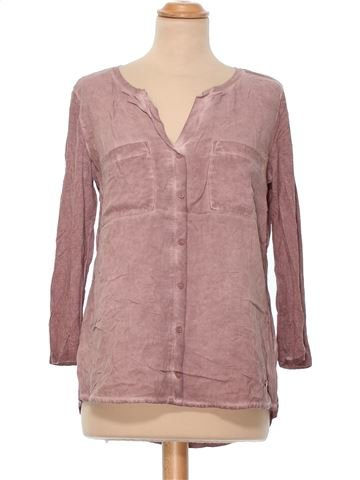 Blouse woman TOM TAILOR S summer #22909_1