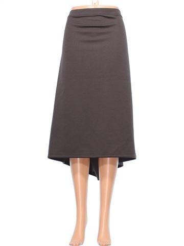 Skirt woman MARISOTA UK 28 (XXXL) winter #22944_1