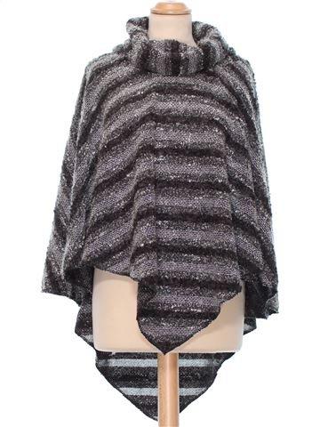 Tunic woman QUIZ Unique size winter #23059_1
