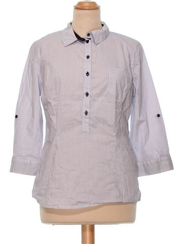 Blouse woman ORSAY UK 12 (M) summer #23077_1