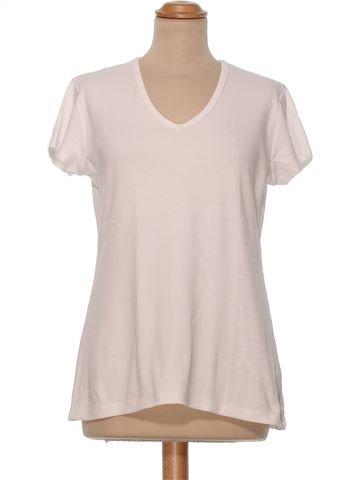 Short Sleeve Top woman SPRIT XL summer #23167_1