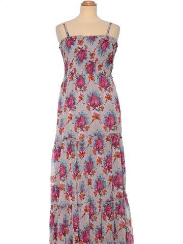 Dress woman SELECT S S summer #231_1