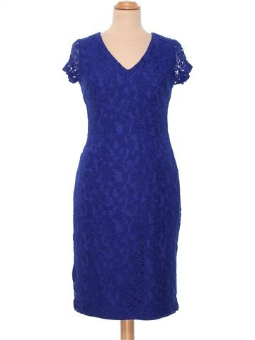 Dress woman ROMAN UK 10 (M) winter #23422_1