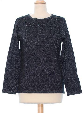 Long Sleeve Top woman BM COLLECTION S winter #23547_1
