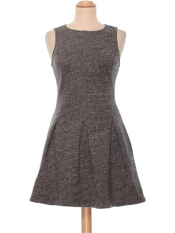 Dress woman PULL&BEAR M winter #23567_1