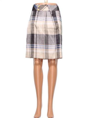 Skirt woman ZARA S summer #23668_1
