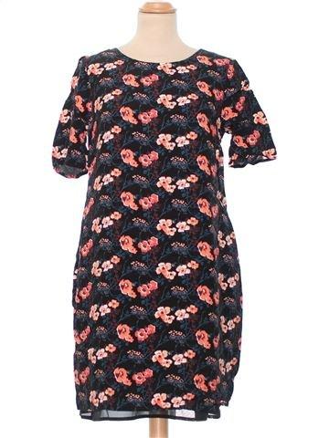 Dress woman MONSOON UK 12 (M) winter #23903_1