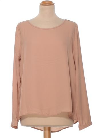 Blouse woman FOREVER 21 M summer #24069_1