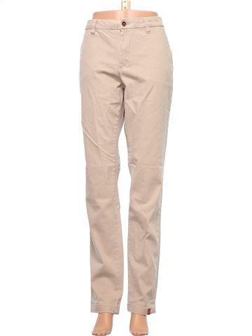 Trouser woman EDC UK 12 (M) winter #24409_1